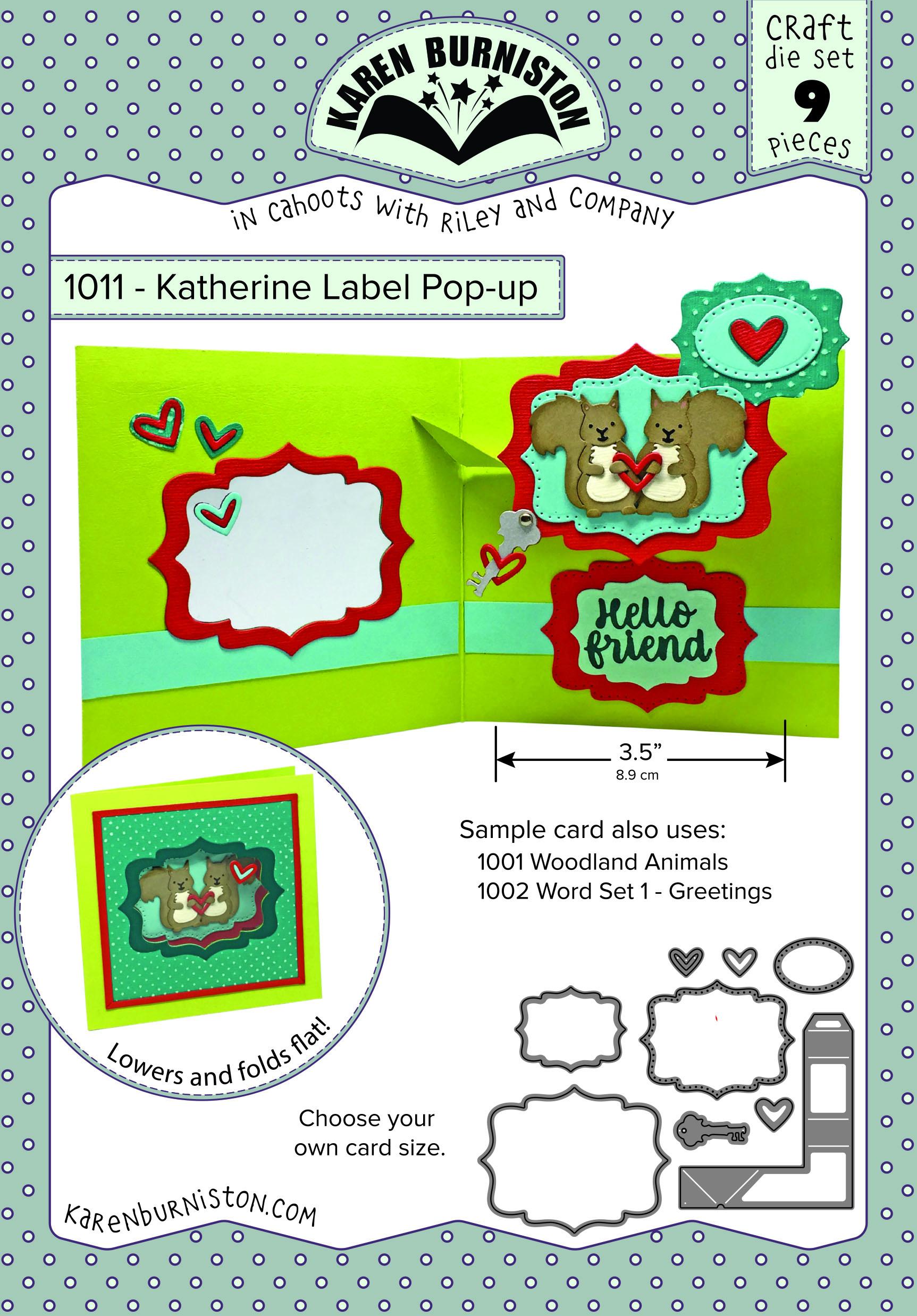 1011-katherinelabelpopup.jpg