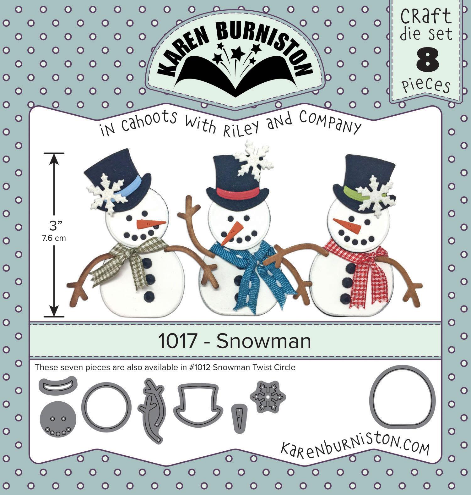 1017-snowman.jpg
