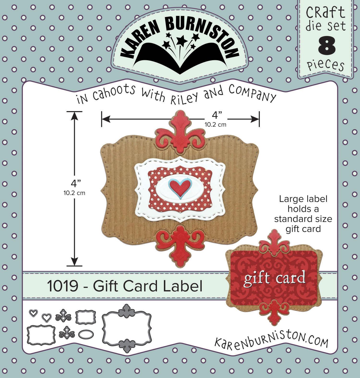 1019-giftcardlabel.jpg
