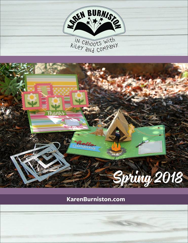 spring-2018-cover.jpg