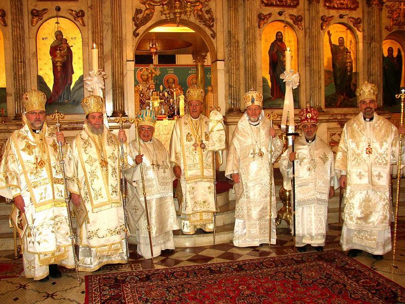 antiochian-local-synod.jpg