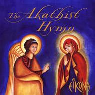 The Akathist Hymn