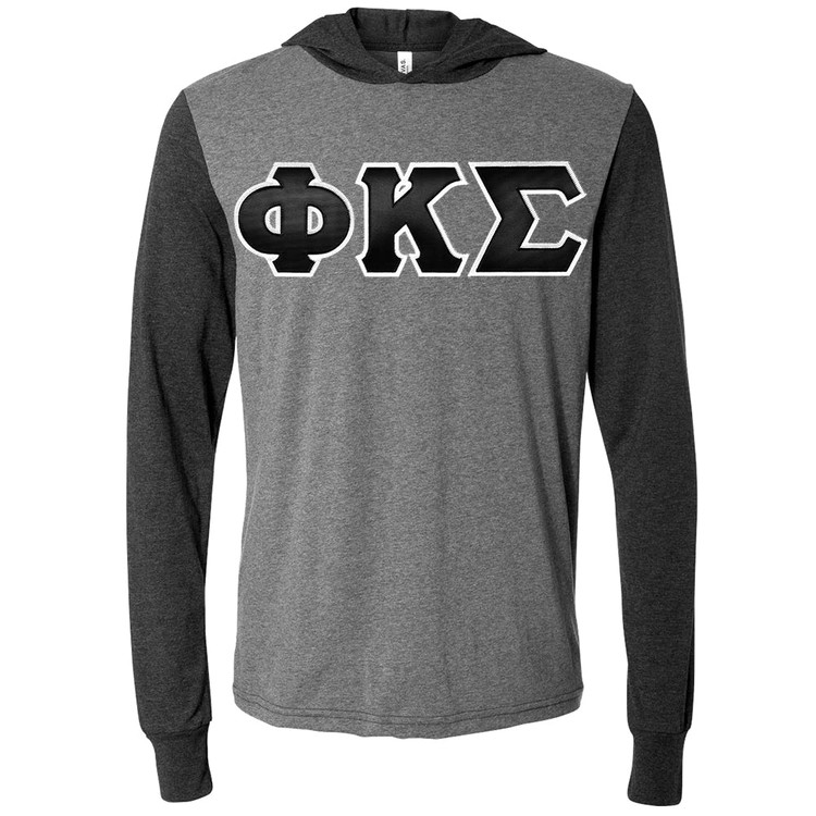 greek letters shirts fraternity amp sorority letter sweatshirts twill letters 13920 | 3512 22951.1508942533