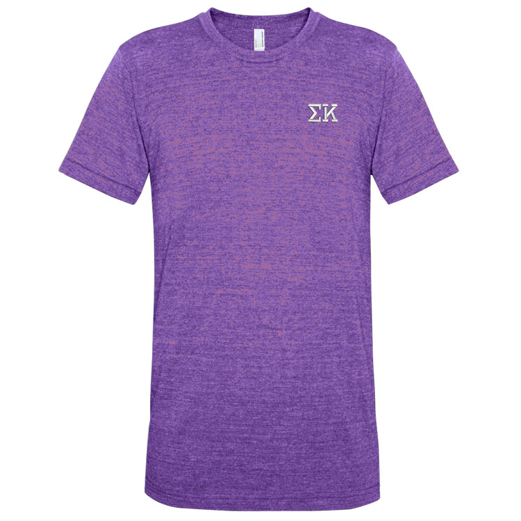Fraternity sorority clothing for American apparel sorority shirts