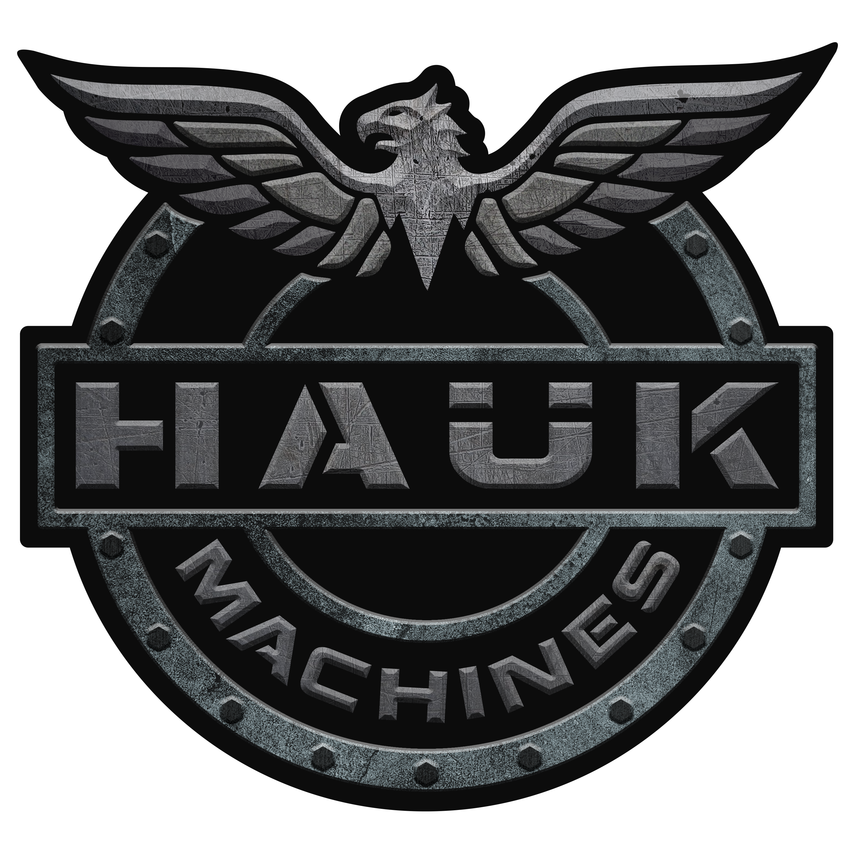 hauk-machines-textured-v2.png