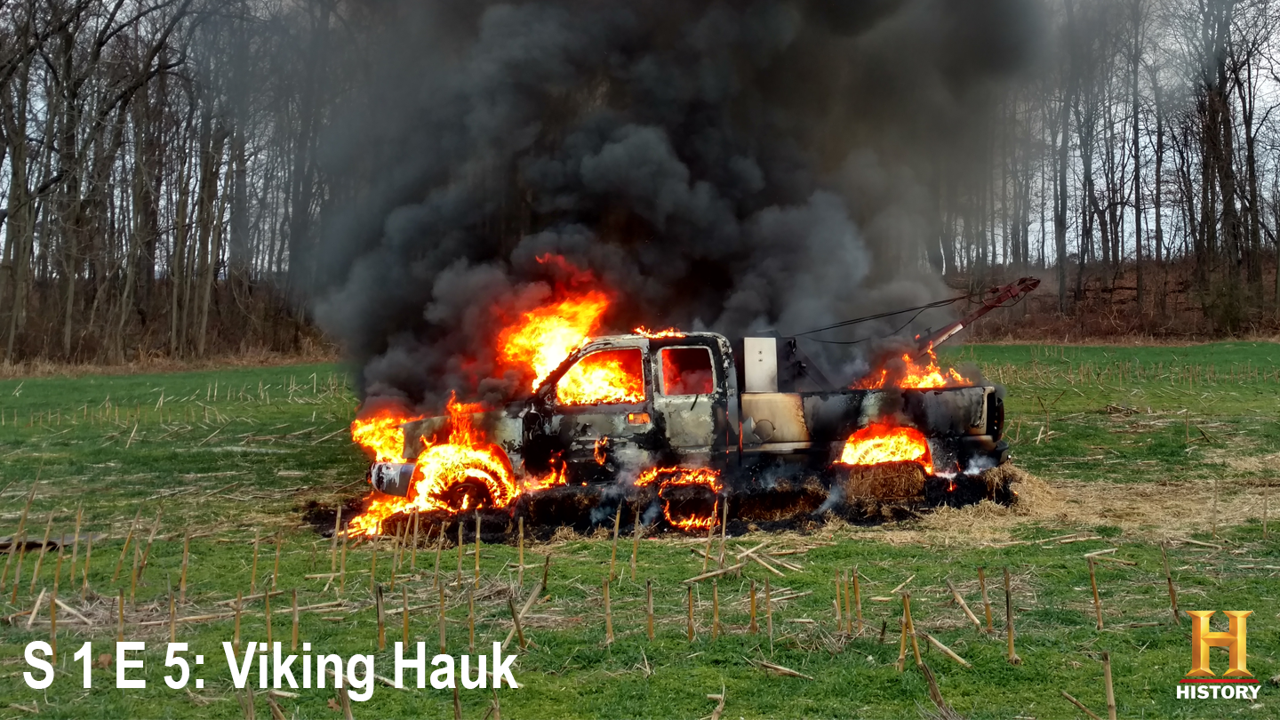 road-hauks-viking-hauk.png