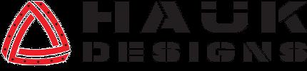 Hauk Designs LLC