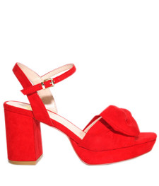 GC SHOES vicky red
