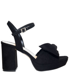GC SHOES vicky black