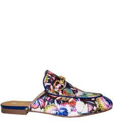 GC SHOES drina multi