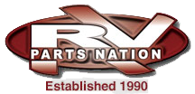 RV Parts Nation