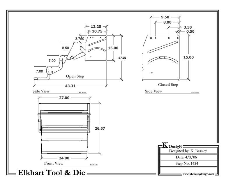 1424-quad-manual-step-2-page-001.jpg