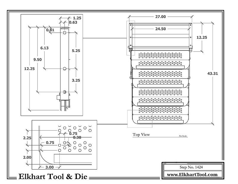 1424-quad-manual-step-page-001.jpg