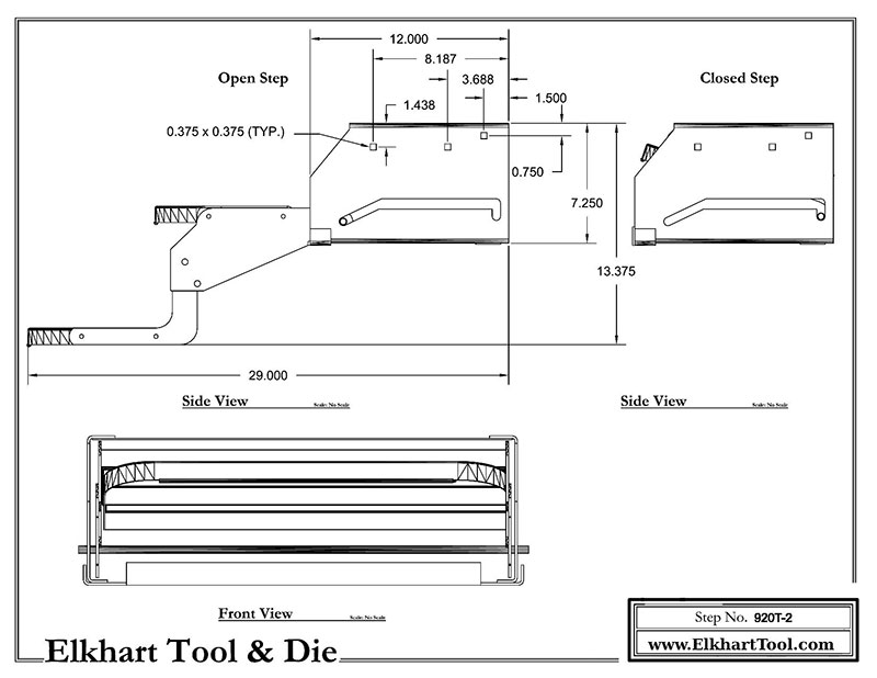 920-manual-step-2-page-001.jpg