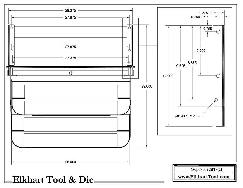928-manual-step-page-001.jpg