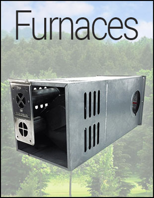 rv-furnaces.jpg