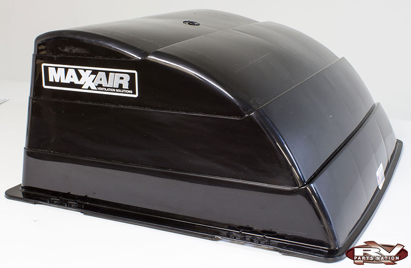 maxxair-vent-cover.jpg