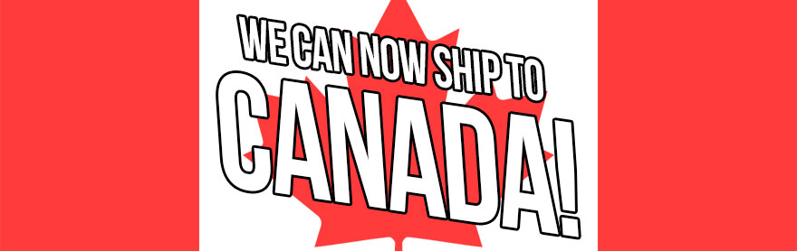 now-ship-to-canada-international-page.jpg