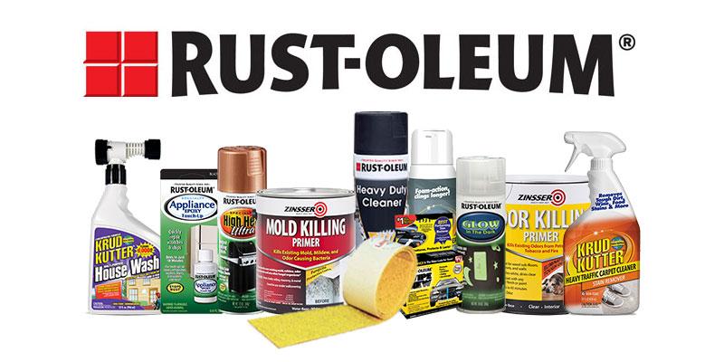 rustoleum-brand-picture-2.jpg