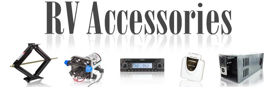 rv-accessories-page.jpg
