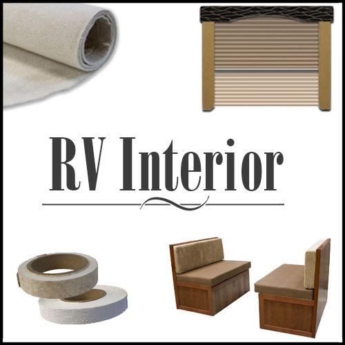 rv-interior.jpg