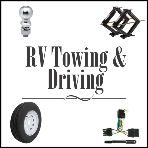 rv-towing.jpg