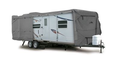 rv-winterizing-cover.jpg