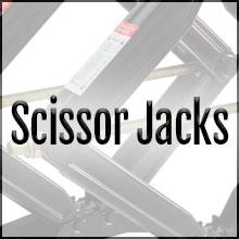 scissor-jacks-homepage.jpg