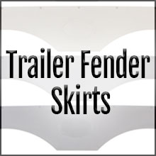 trailer-fender-skirts.jpg