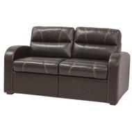 RV Tri-Fold Sofa