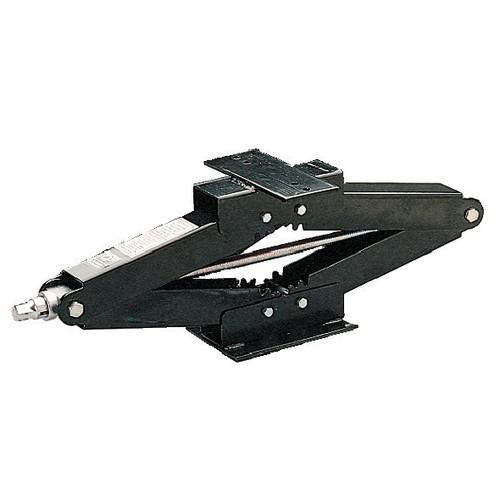 """Scissor Jack 2500 24"""""""