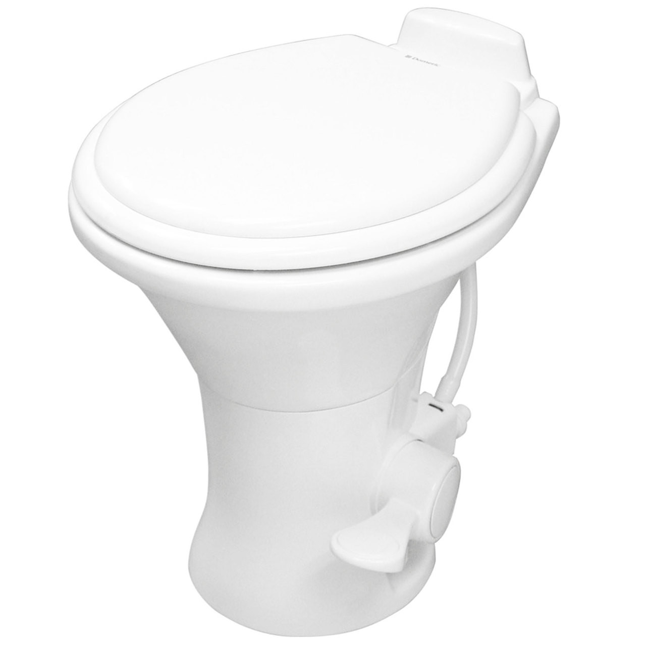 Dometic 310 RV Toilet - RV Parts Nation
