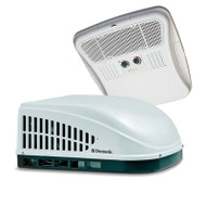 Dometic Rooftop Air Conditioner Manual