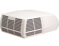 Coleman Mach 3 13,500 BTU RV air conditioner