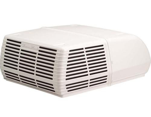 Coleman Mach 3 13 500 Btu Rv Air Conditioner Rv Parts Nation