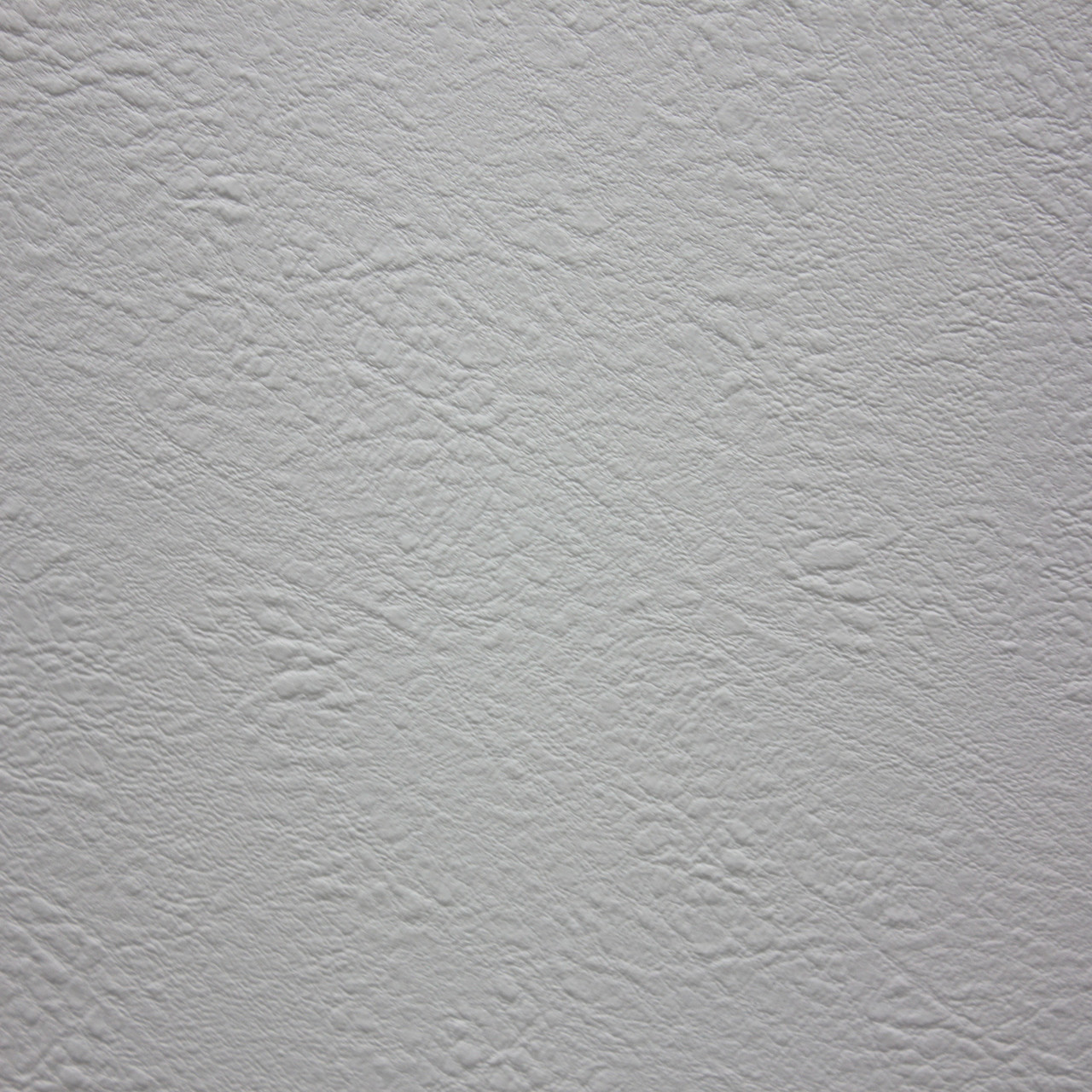 RV Paneling Automotive HDF Board Adobe White