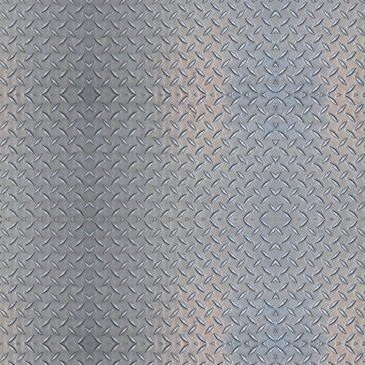 Rv Siding Jayco Skylark Fuse Box Location Aluminum Diamond Plate