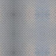 RV Aluminum Diamond Plate