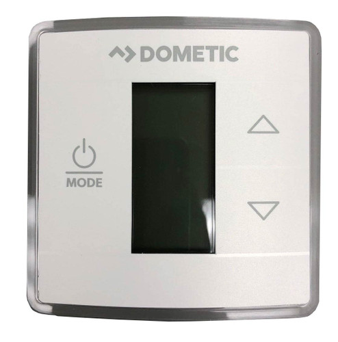 Dometic Lcd Control Kit W Thermostat Rv Parts Nation