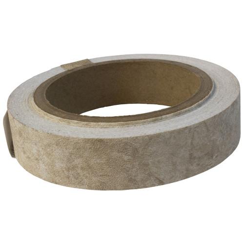 Rv Paneling Seam Tape Breeze 1 Quot W X 30 L Rv Parts Nation