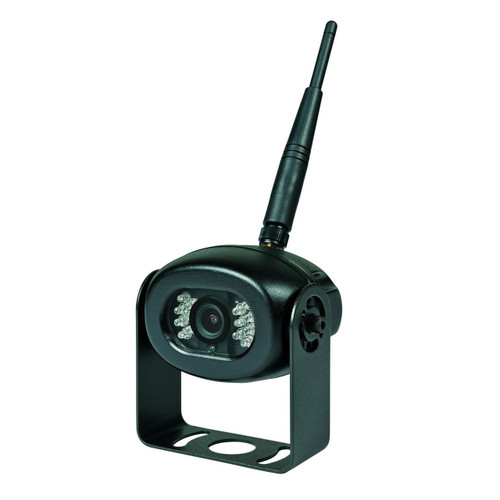 Replacement Camera for Voyager Wireless Systems