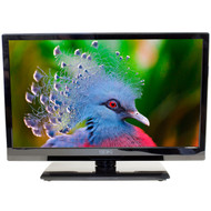 "Seiki 19"" LED 720p 60Hz HDTV"