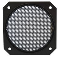 Jensen Speaker Grille for use with 1103050 Speaker