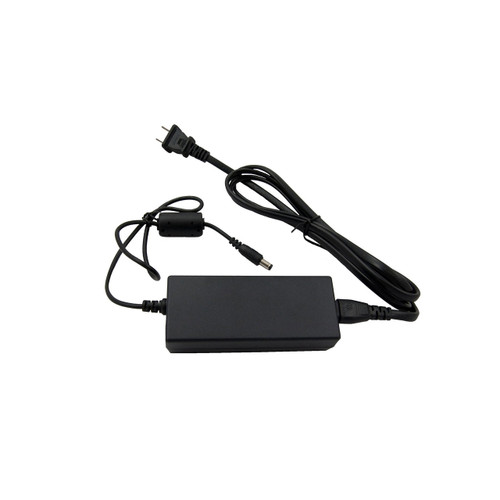 Jensen AC/DC Power Adapter