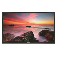 "Jensen 32"" LED Wall Mount TV"