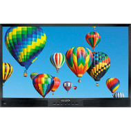 "Jensen 28"" LED DC TV"