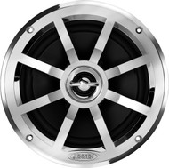 "Jensen 6.5"" Marine Hi-Performance Speakers"