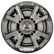 """Jensen 6.5"""" Coaxial Waterproof Speaker"""