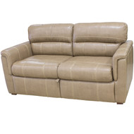 "70"" Rambler Doe RV Tri-Fold Sofa"