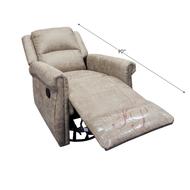 "29"" RV Recliner Chair"
